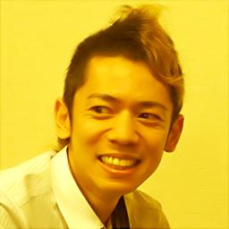 大谷大プロフィール画像