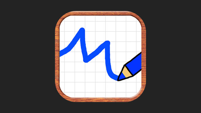 MemonadeがiTunes App Storeの「注目の新作」に掲載されました