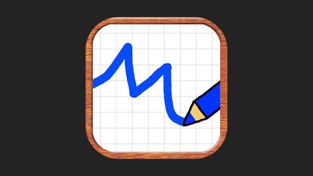 スタイラスペンでさくさく書ける!iPad用手書きメモアプリ「Memonade」をリリースしました