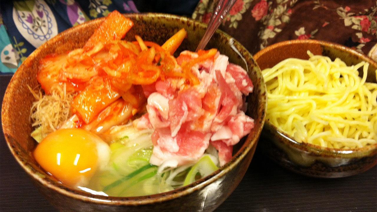 tsukishima_maguroya-3-13