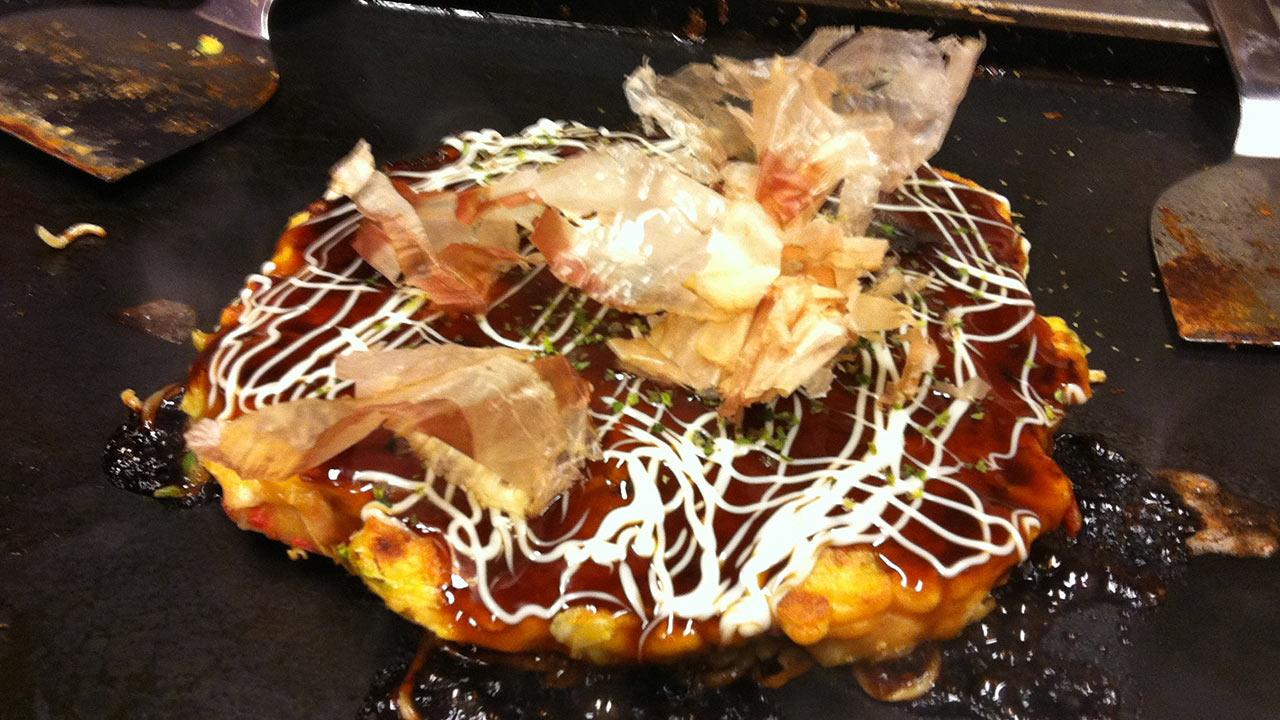 tsukishima_maguroya-3-19
