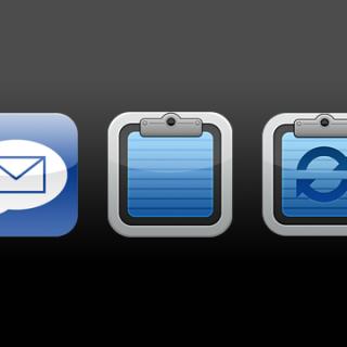 音声認識メールクラウドとPastebotの連携がやばい!音声認識を使ってMacに文章を入力する方法