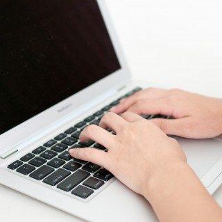 なぜMacBook Airが欲しくなるのか改めて考えてみる