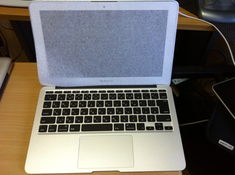 20120114macbookair08