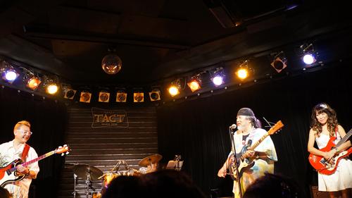 20121230 kenotani03