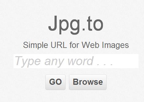 百式の田口さんが紹介していた「JPG.to」というサービスで出てきた画像がすごかった