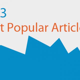 2013年delaymaniaで最も読まれた記事TOP10