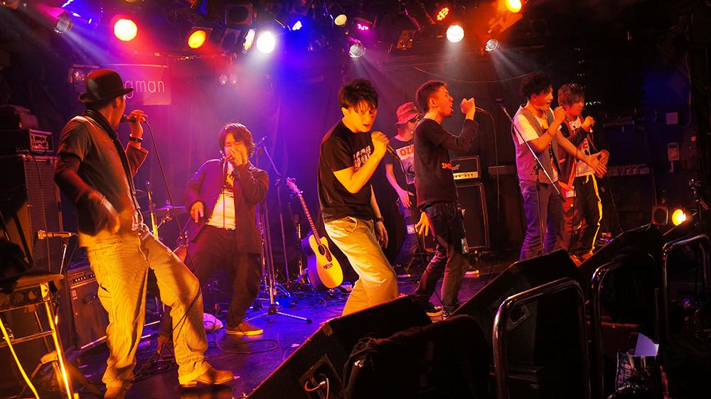 20130426eggman_01