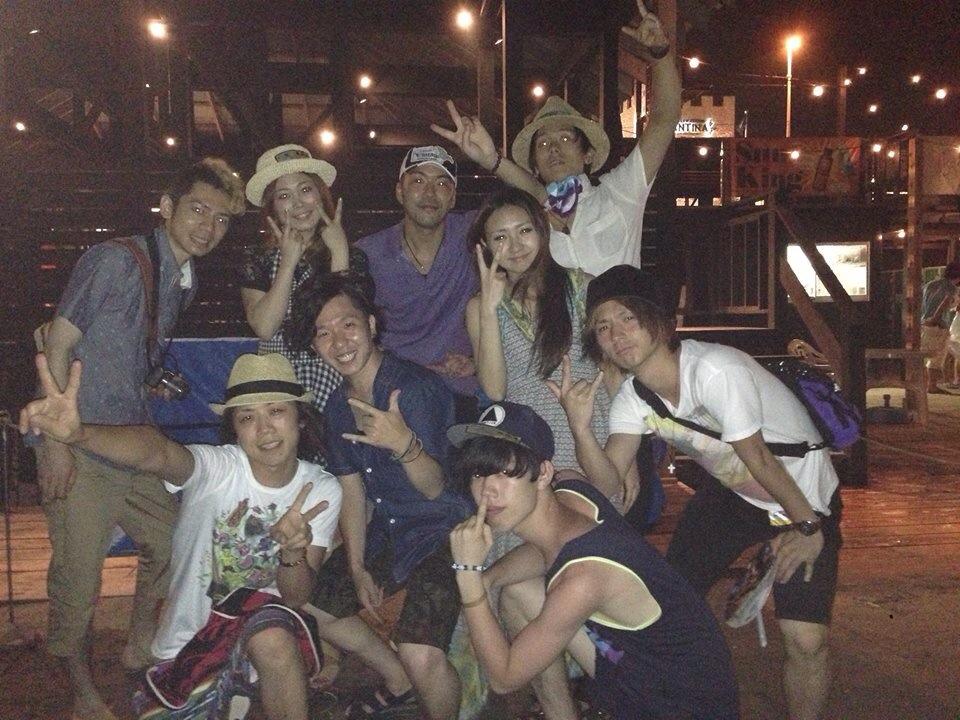 20130711_otodama_09