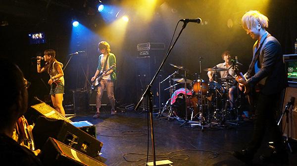 20131012eggman_08