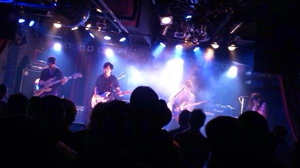 20131121-starlounge-01