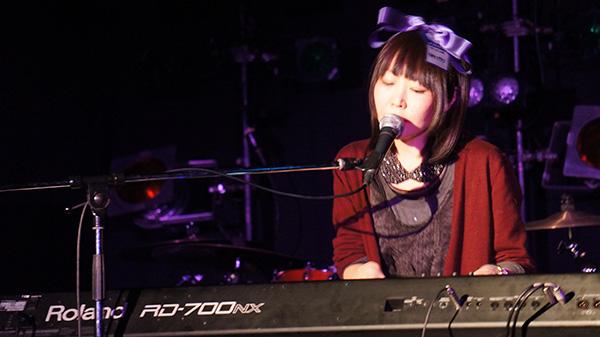 20131229-rosa-01