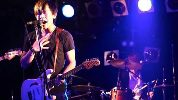 20131229-rosa-amaoto-01