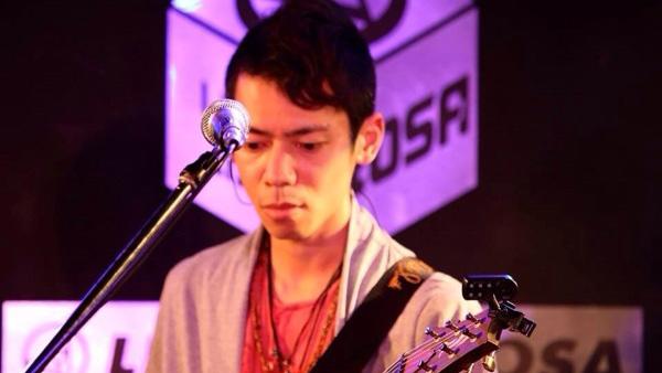 20131229-rosa-amaoto-03