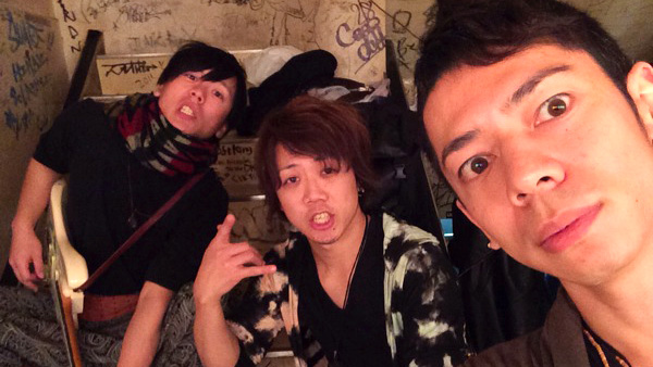 20131230-eggman-02