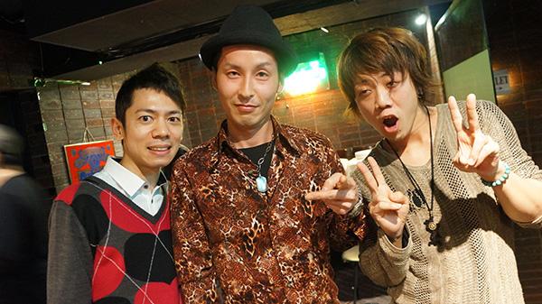 20131230-ken-otani-03