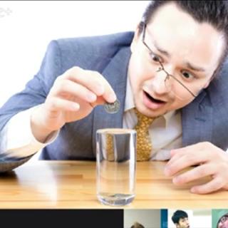 ぱくたそのフリー素材モデルと雑談するネク!~第50回ブロネクオンエアー放送後記~
