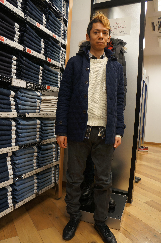 ファッションアテンダントafter01