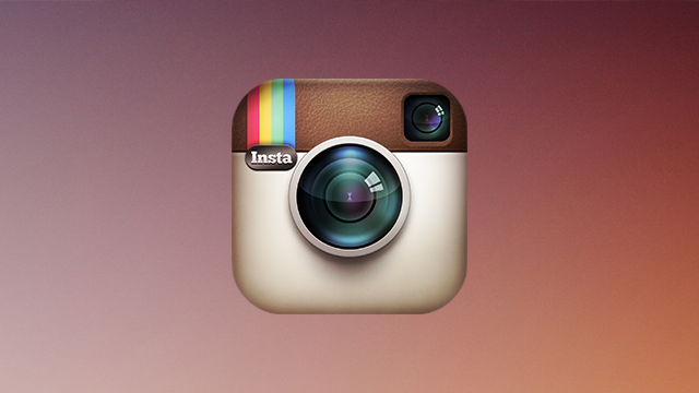 Instagramでがっつりフィルターではなくうっすら加工してほどよい感じに仕上げるコツ