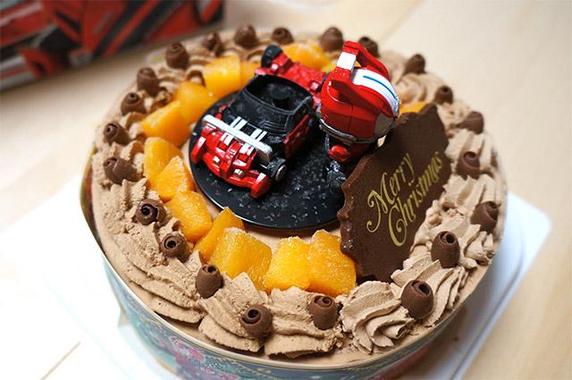 kamenrider-drive-cake-02-01