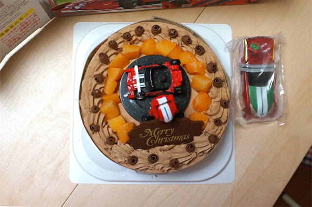 kamenrider-drive-cake-02-03