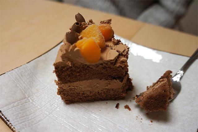 kamenrider-drive-cake-03