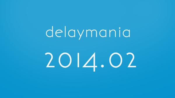 2014年2月の主な出来事まとめ!今月でアマオトがライブ活動休止期間に入りました