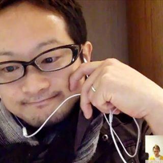 2015年の抱負や目標を語るネク!~第53回ブロネクオンエアー放送後記~