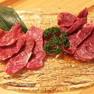 武蔵小山の焼肉屋「Beef man 73」が希少部位もそろってて値段も味も満足でした!
