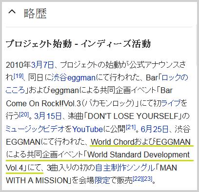 mwamのwikipedia一部抜粋