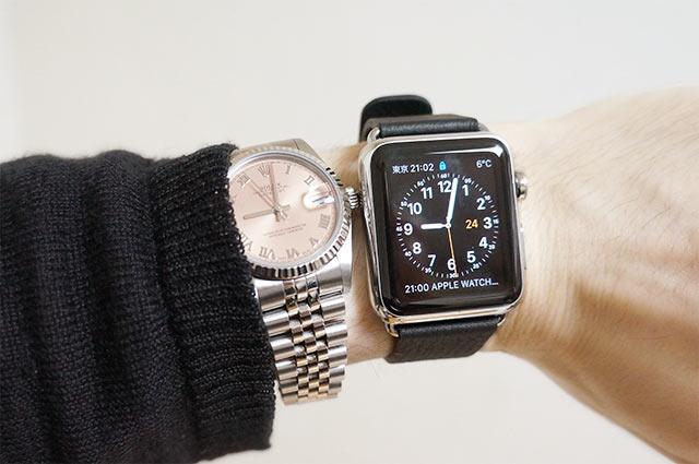 apple-watch-first-impression-ude