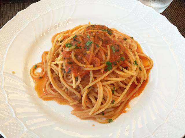 musashikoyama-carina-pasta2