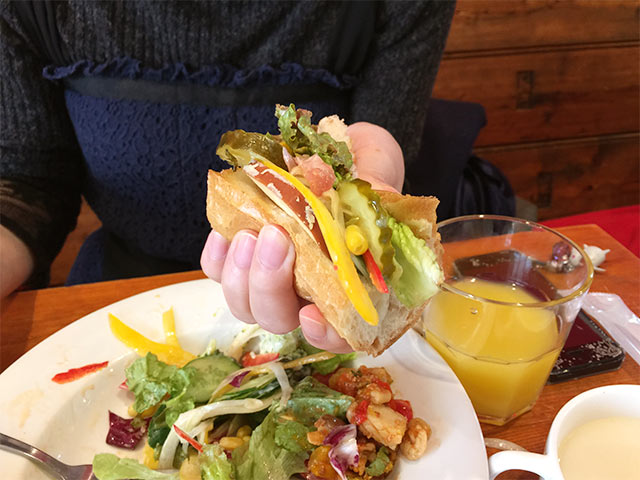 musashikoyama-leon-bianco-sandwich