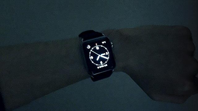 思ってたのと違った!Apple Watchを数日使ってみて気に入ったところ
