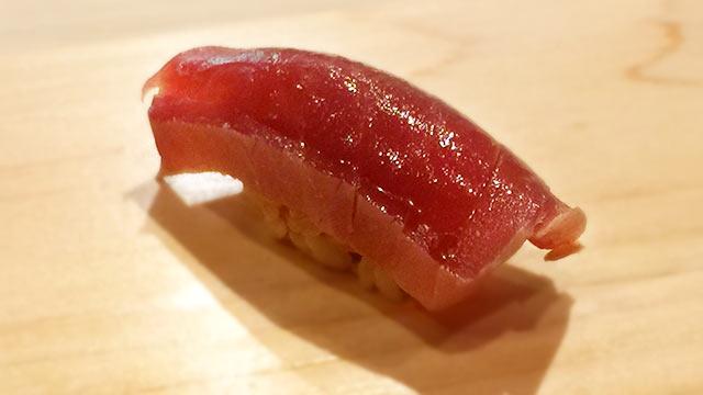 六本木の寿司屋「匠 村瀬」のランチがたったの3,000円で食べられる!