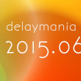 2015年06月の主な出来事まとめ!今月は起業した思い出深い月になりました!