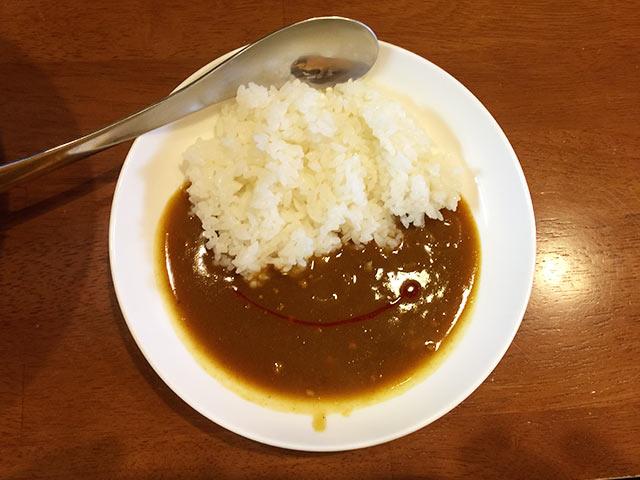 yokohama-harutomoryu-curry