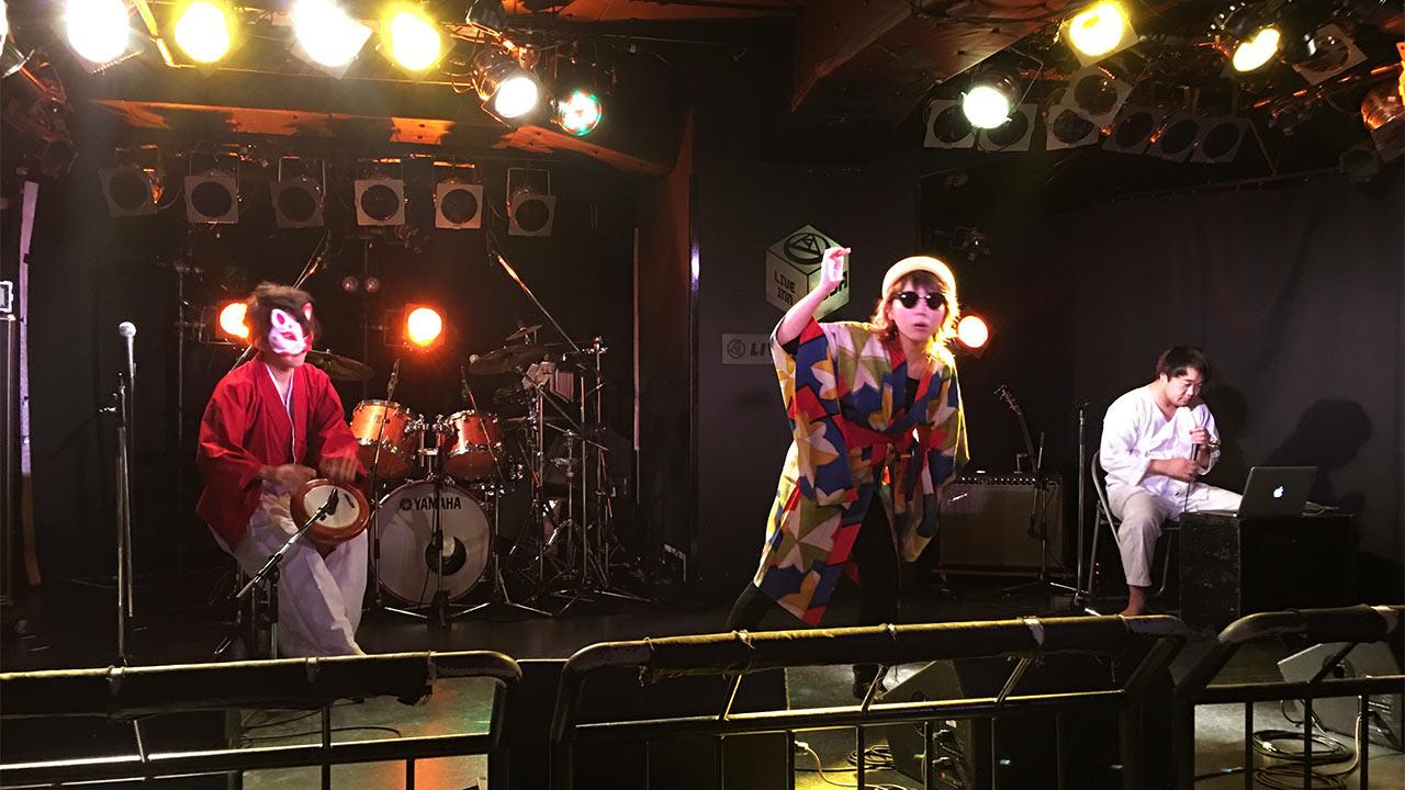 20151218-rosa-01