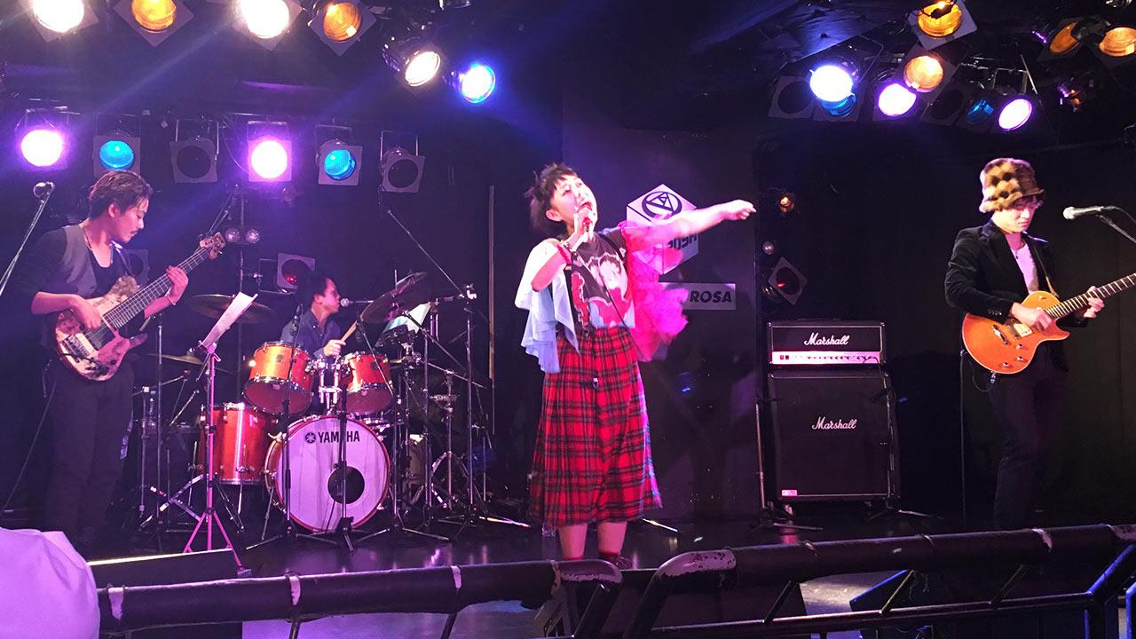 20151218-rosa-04