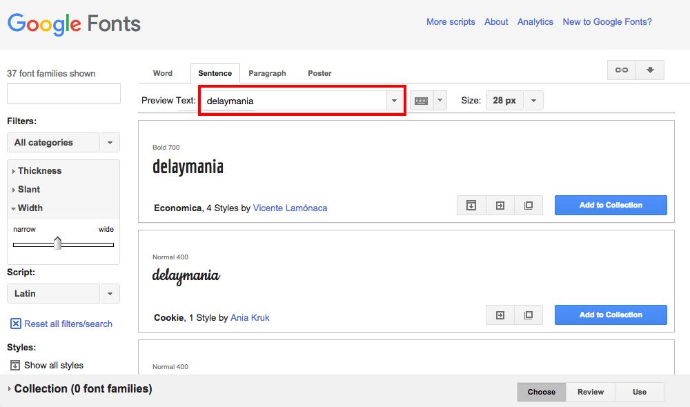 google-fonts-logo-01