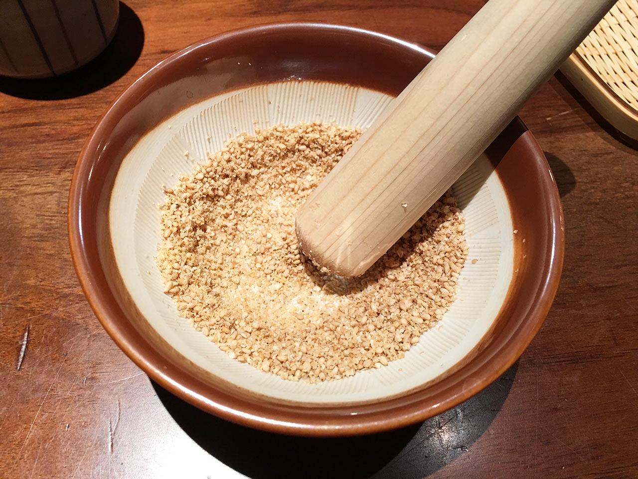 katsukura-ichijusansai-goma