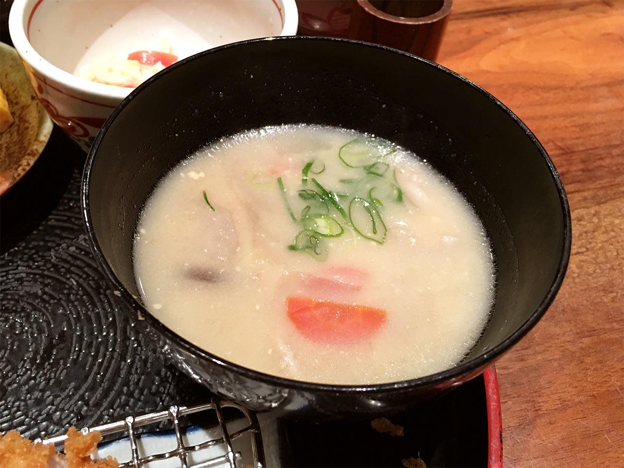 katsukura-ichijusansai-shiru