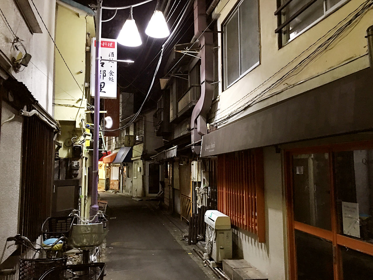 musashikoyama-ekimae-saikaihatsu-street01
