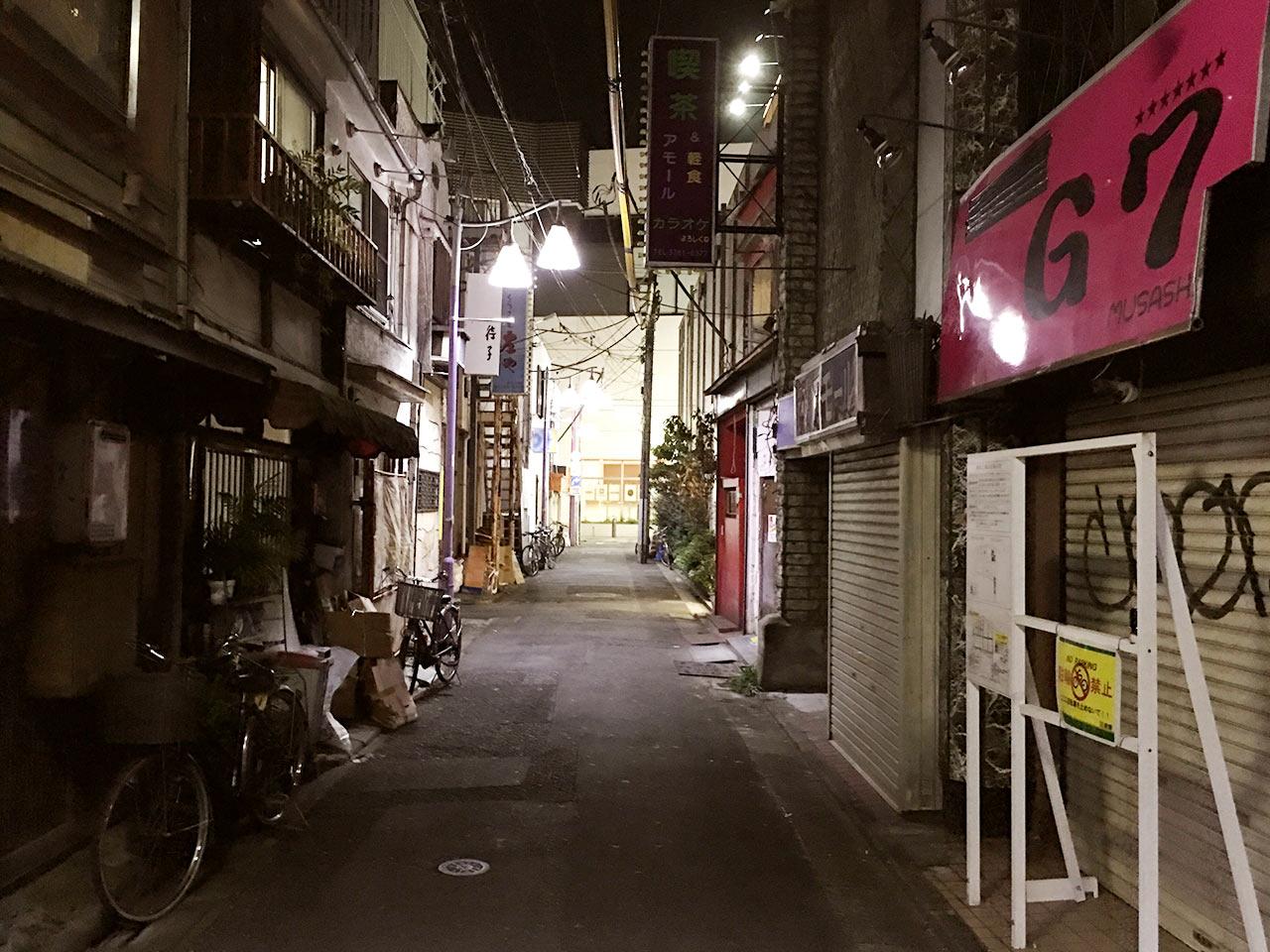 musashikoyama-ekimae-saikaihatsu-street02