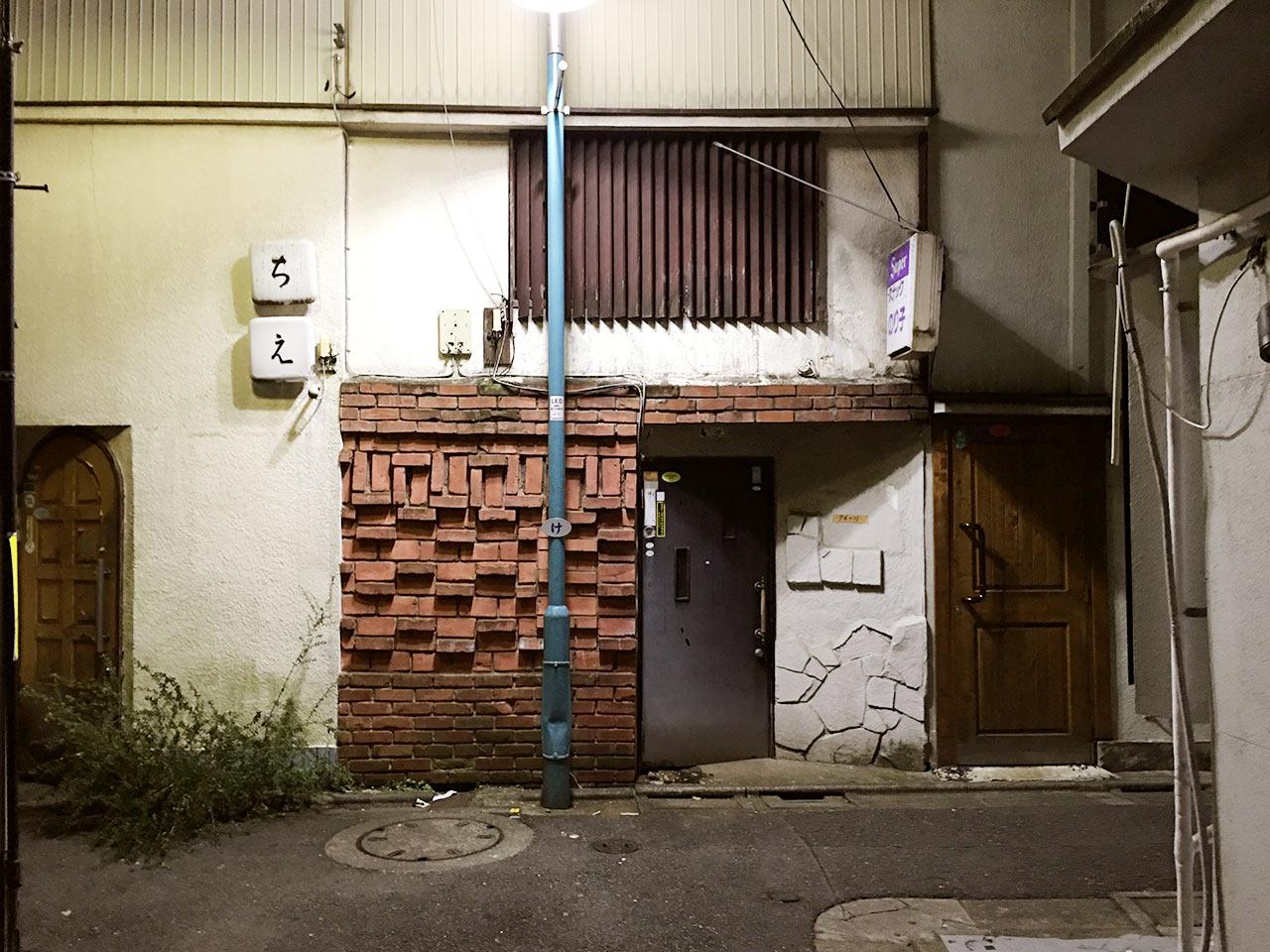 musashikoyama-ekimae-saikaihatsu-street03