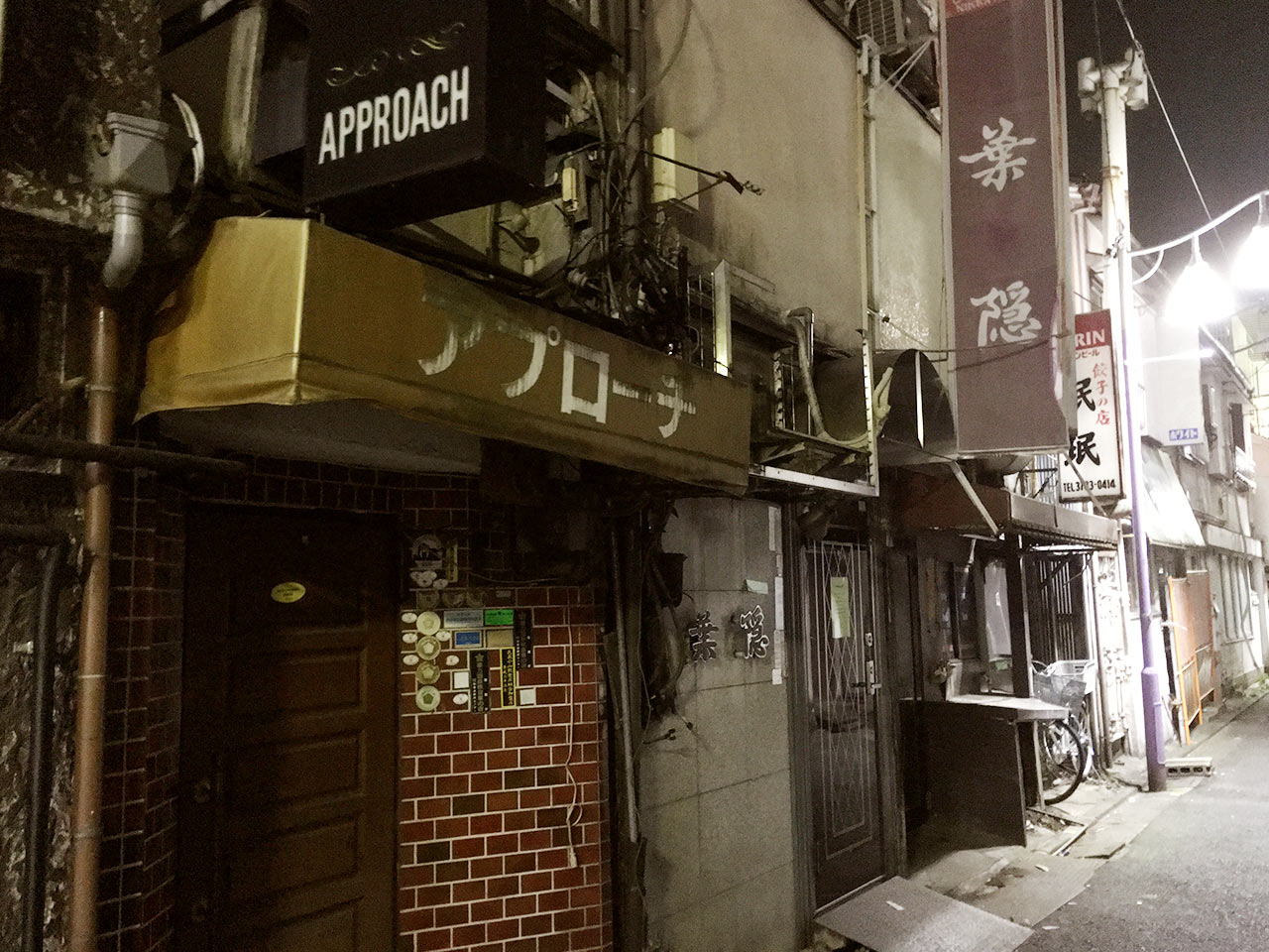musashikoyama-ekimae-saikaihatsu-street04