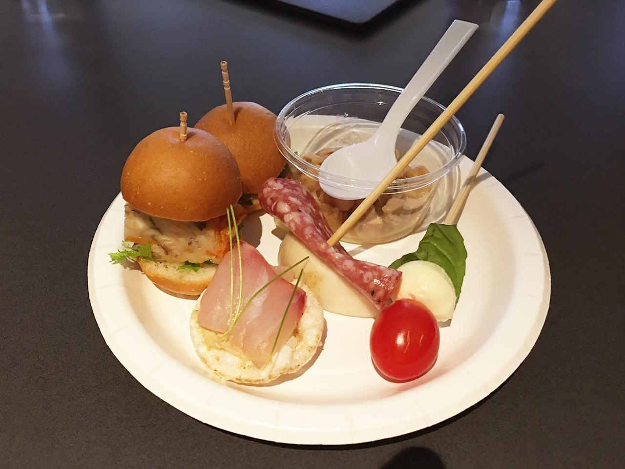 trendmicro-event-kikutomatu-dinner
