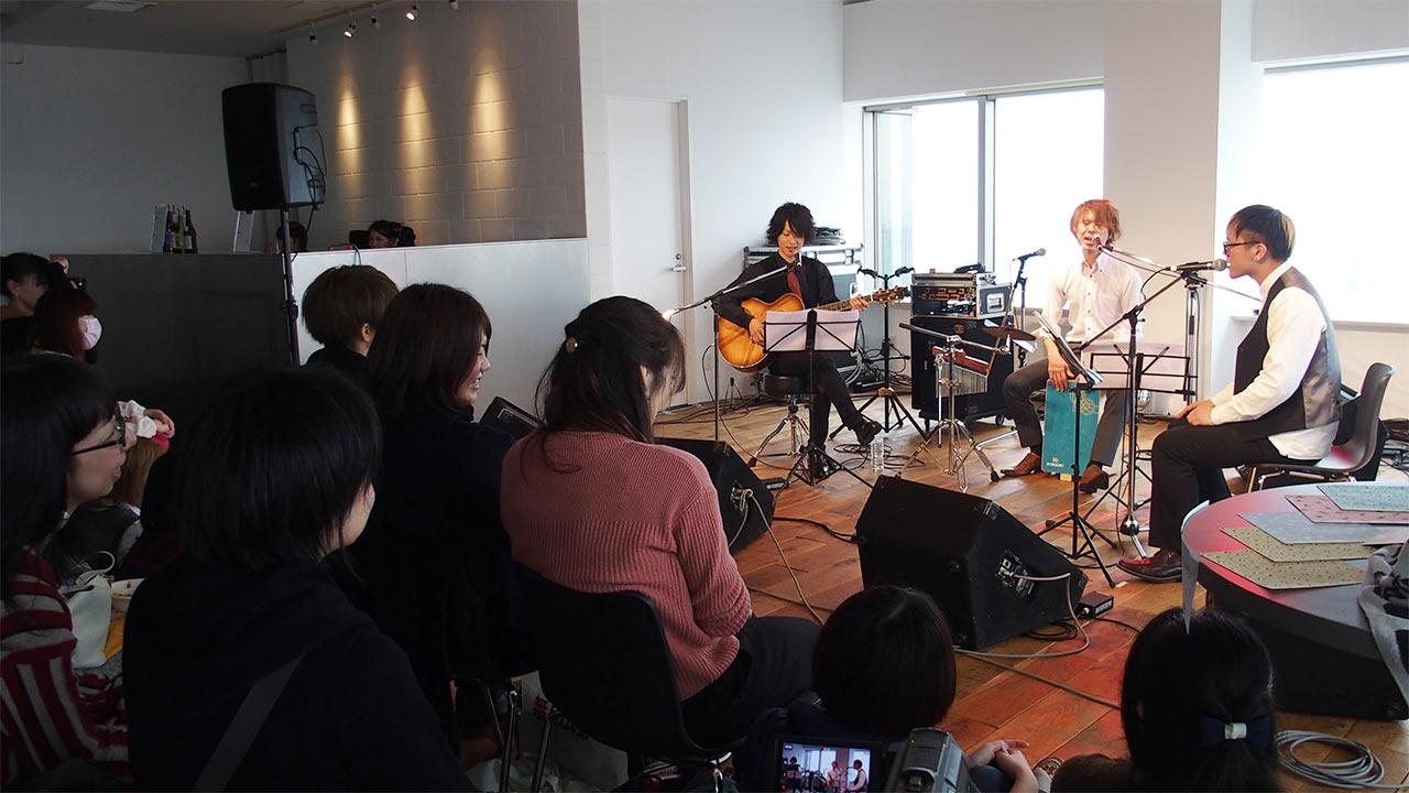 20160130-fureai-hiroba-01