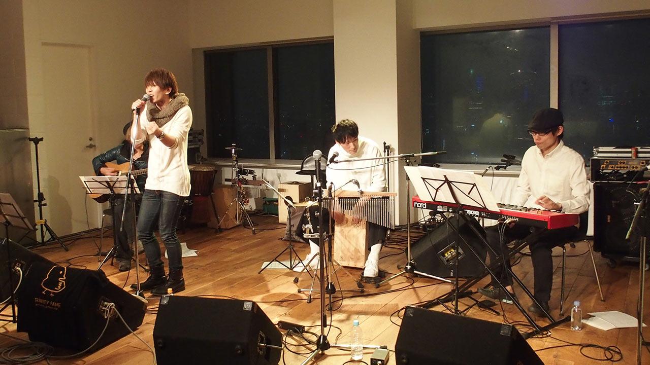 20160130-fureai-hiroba-08