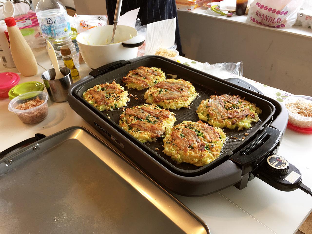 20160130-fureai-hiroba-food03